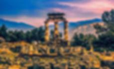 delphi-1919203_1280.jpg