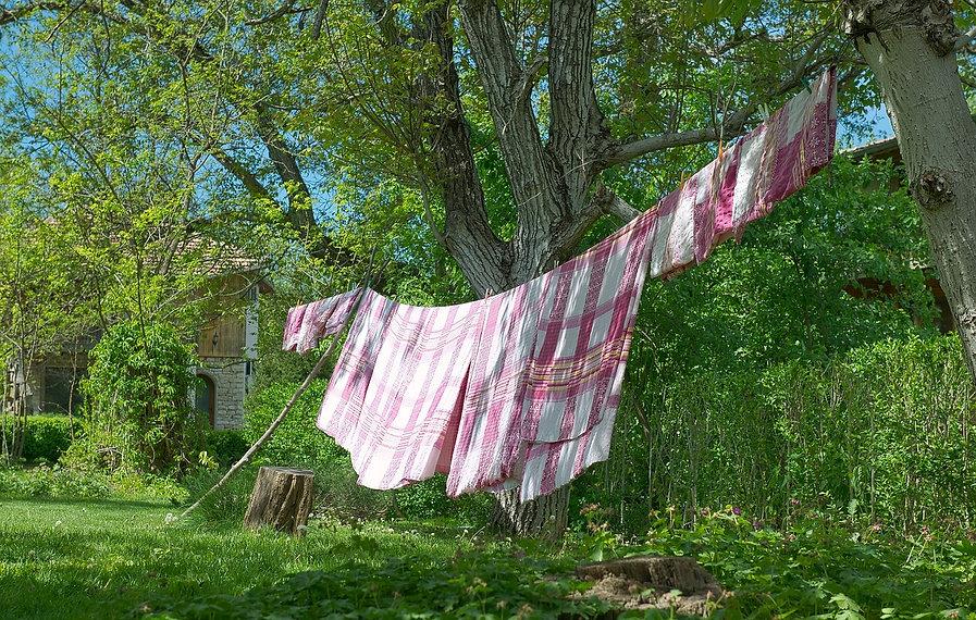 laundry-2000256_1280.jpg