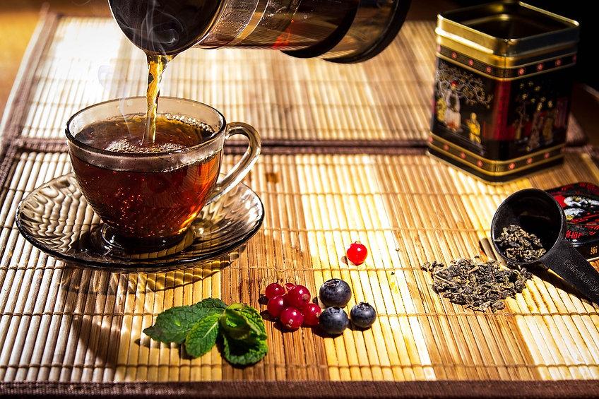 tea-2776217_1280.jpg