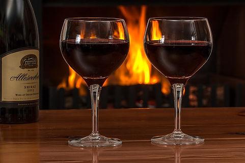 red-wine-2443699_640.jpg