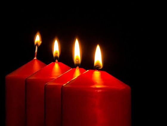 advent-1883840_640.jpg