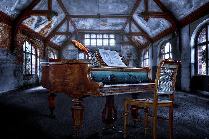 piano-3913009_1280.jpg