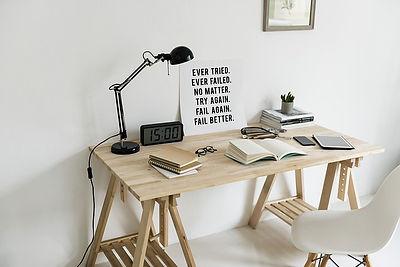 workspace-2985783_640.jpg
