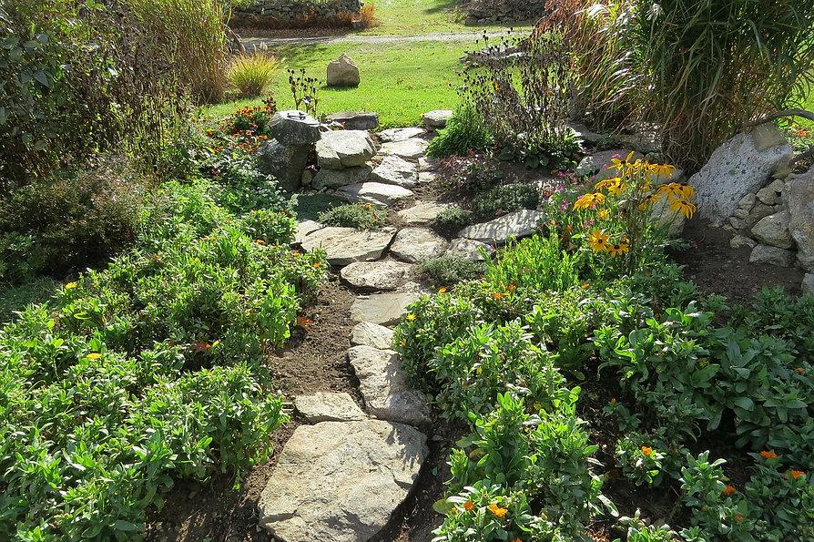 garden-207164_1280.jpg