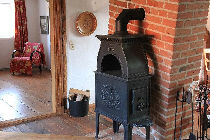 oven-204270_1280.jpg