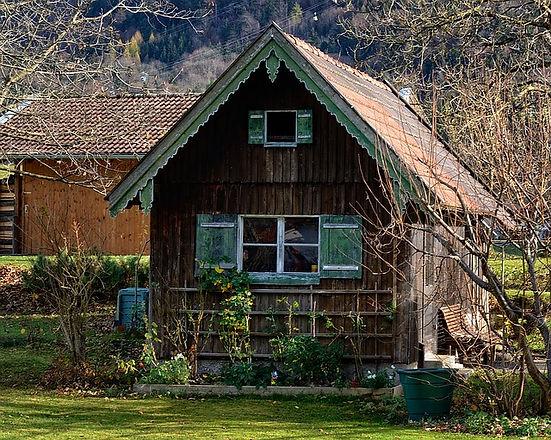 garden-shed-1054624_640.jpg