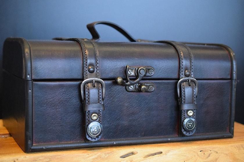 luggage-2534787_1280.jpg