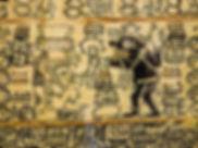aztec-195134_1280.jpg