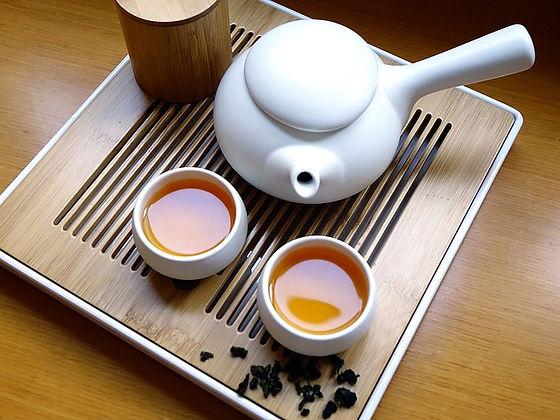 chinese-tea-2651717_640.jpg