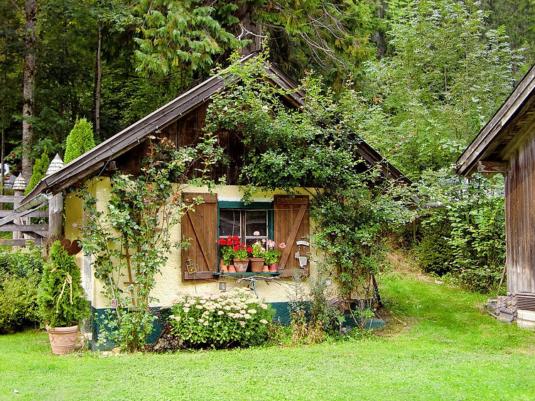 garden-shed-1341431_1280.jpg