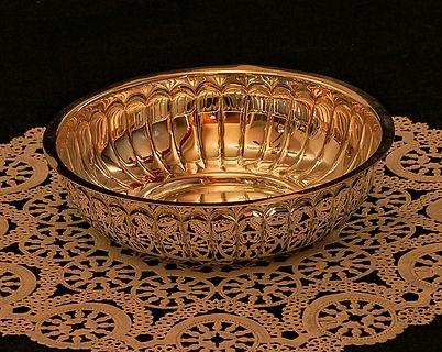 bowl-85003_640.jpg