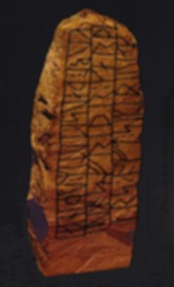 rune-stone-1748101_640.jpg