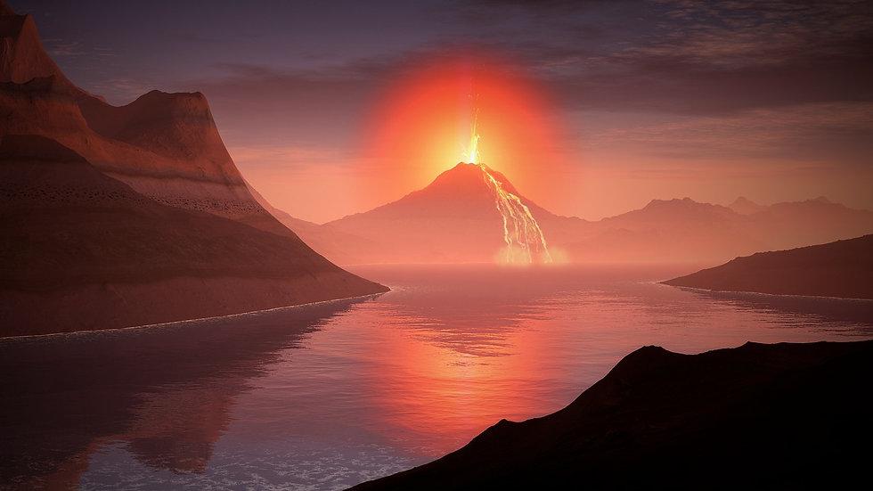 volcano-1728164_1280.jpg