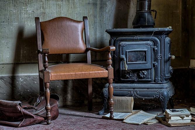 chair-2589501_1280.jpg