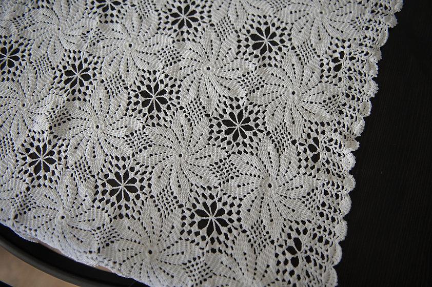 handicraft-1237774_1280.jpg