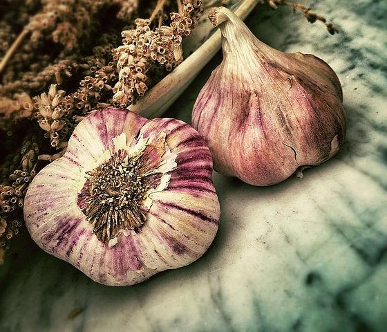 garlic-139659_640.jpg