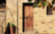 home-1805113_640.jpg