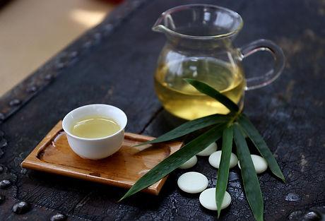 tea-1579843_1280.jpg