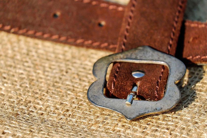 belts-1688017_1280.jpg