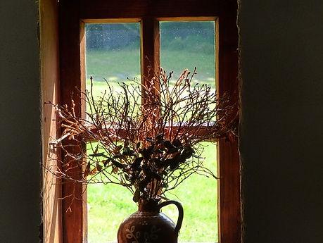 window-1942568_640.jpg