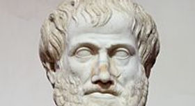 200px-Aristotle_Altemps_Inv8575.jpg
