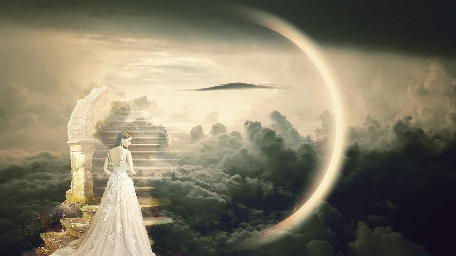 dreams-3745156_1280.jpg