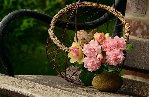 bouquet-1463377_1280.jpg