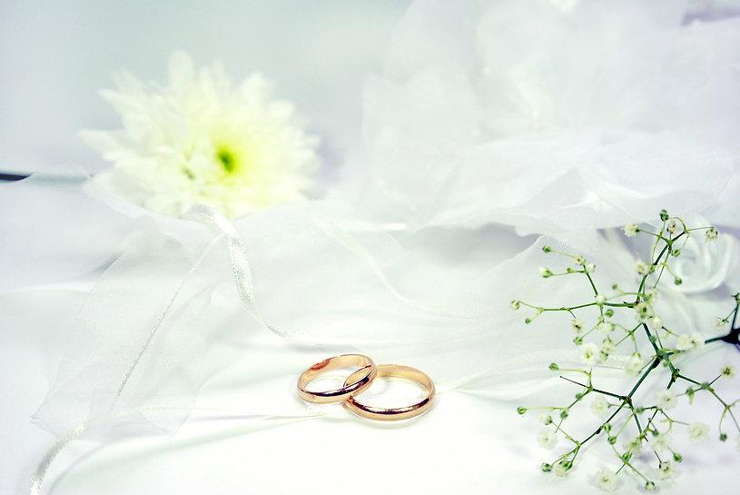 wedding-2540845_1280.jpg