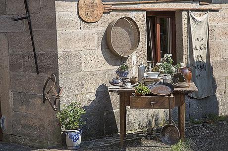 garden-1663347_640.jpg