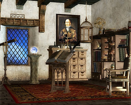 alchemy-2146680_640.jpg