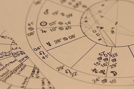 astrology-993127_1280.jpg