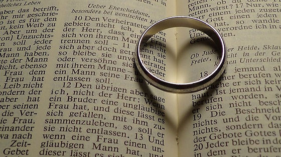 ring-179693_640.jpg