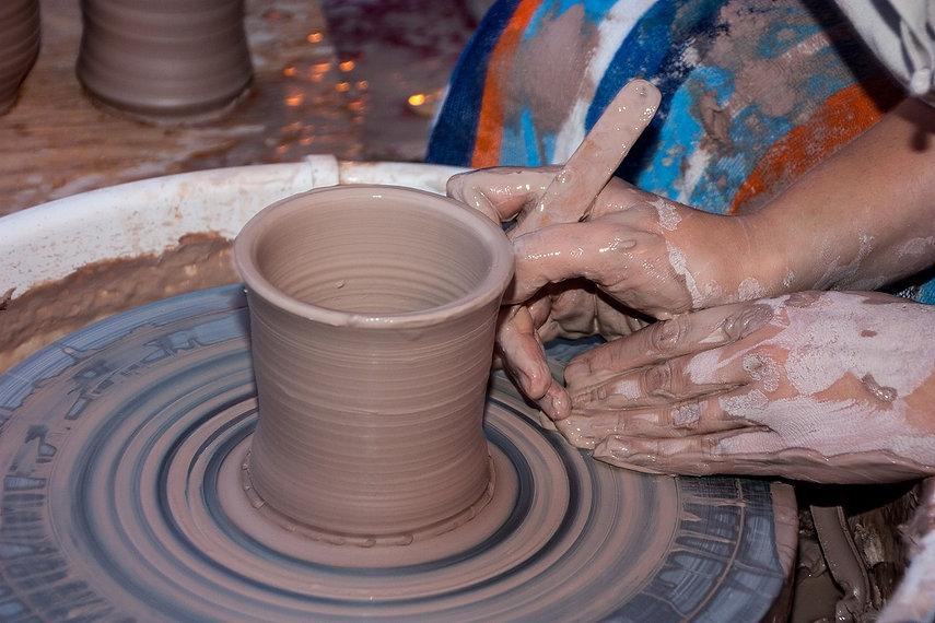 clay-1220103_1280.jpg