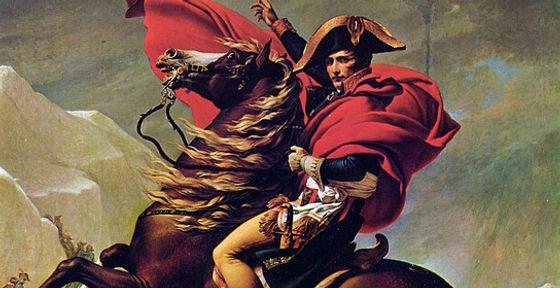 napoleon-bonaparte-73543_640.jpg