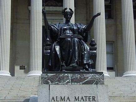 columbia-university-1017928_640.jpg