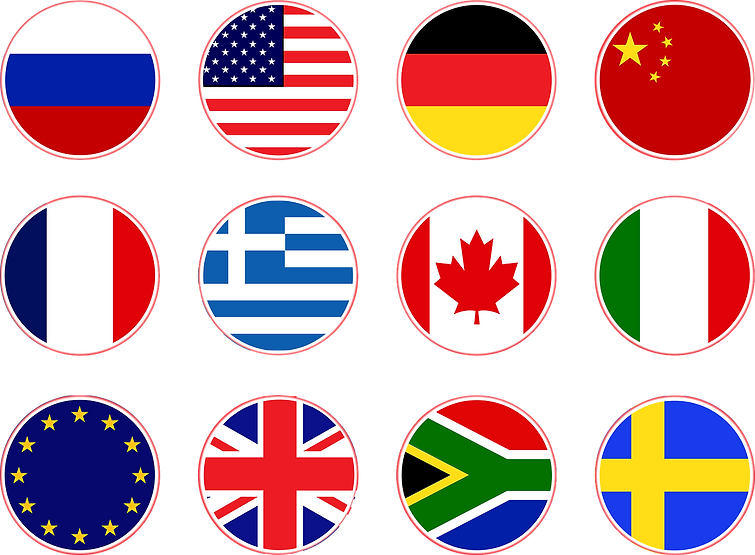 flags-1722052_1280.png