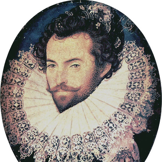 1200px-Sir_Walter_Raleigh_oval_portrait_