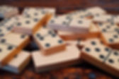 dominoes-1615705_640.jpg