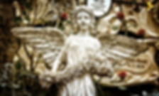 angel-954079_640.jpg