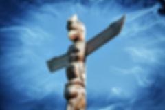 totem-pole-467528_1280.jpg