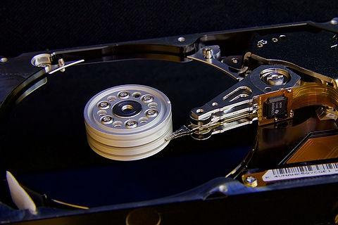 disc-1085275_640.jpg