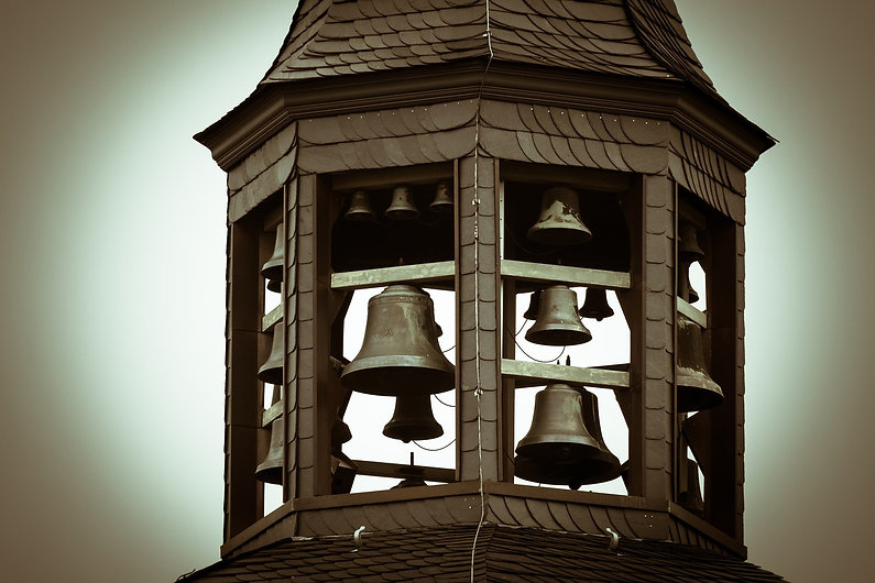 bells-3779849_1280.jpg