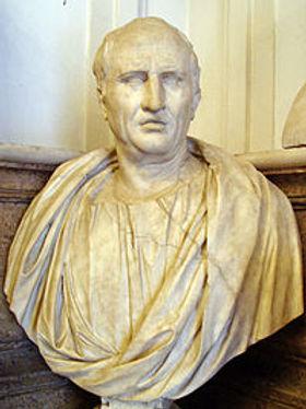 200px-Cicero_-_Musei_Capitolini.JPG