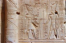 egypt-3318551_640.jpg