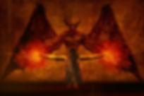 dark-art-2838965_1280.jpg