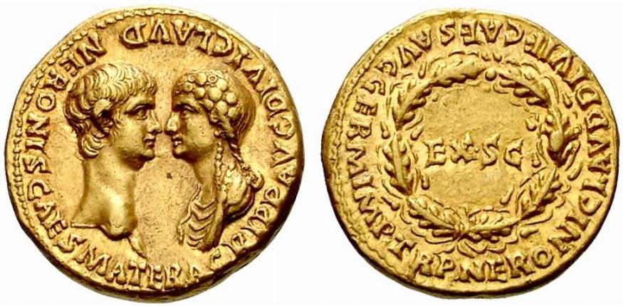 Nero_Agrippina_aureus_54.png