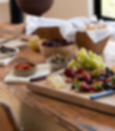 cheese-3757745_1280.jpg