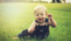 baby-390555_1280.jpg