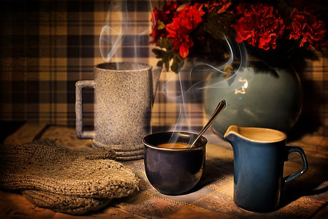 coffee-1974841_1280.jpg