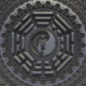yin-yang-1302781_640.jpg